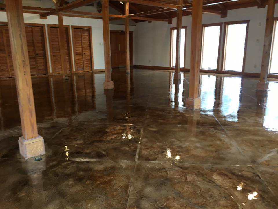 Photo Gallery Flooring Beaumont Tx Source Picture